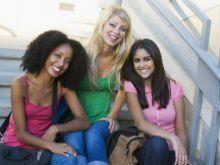 Greenville sc women