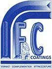 IFC Coatings Srl