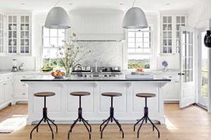 New Zealand Kitchen Design And Renovation Ideas Pzazz Building