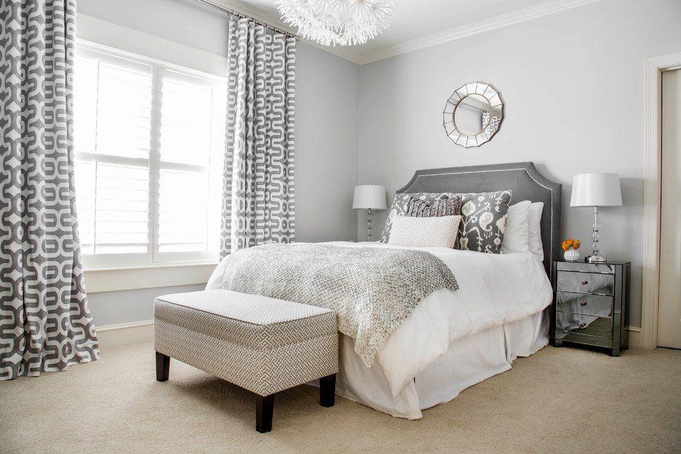 Creative master bedroom ideas for modern Kiwis  Pzazz Building