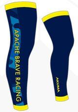 Cycling Leg Warmers