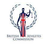 British Athletes Commission