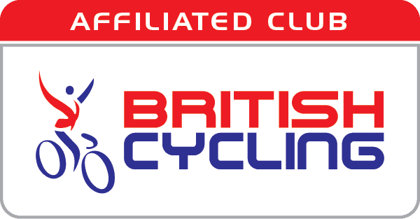 British Cycling Club