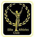 Elite Athletes Club