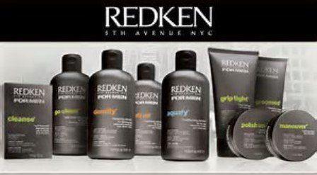 Best mens redken hair producys, mens hairstyles, Redken for men, kayandkompany salon male grooming, mens hair colour in London n10 muswell hill, kayandkompany mens beauty salon redken