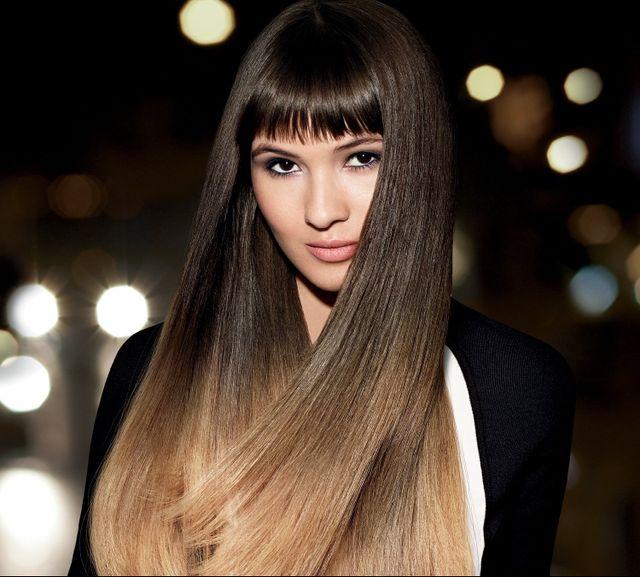 ombre-balayage-longhair-haircolour-kayandkompany-salons-in-london-n10-muswellhill-northlondon