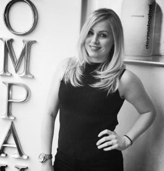 Hair and beauty salons in muswell hill london n10-barnet-haringey-whetstone-finchley-highgate and north london hairdressers. Meet our hair team christina