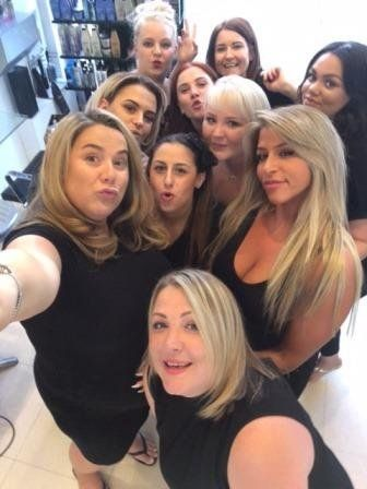 Hairdressers Muswell Hill | Salons N10 London | kayandkompany