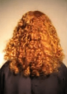 Brazilian Keratin Hair Treatments Curly Hair Perms