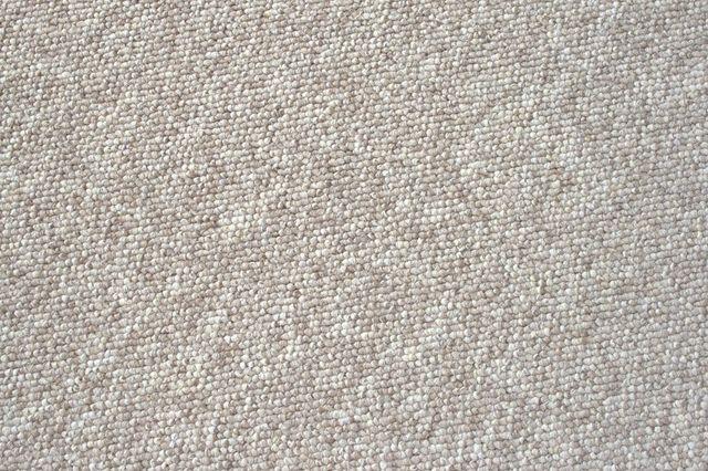 Carpet Flooring King S Floor Covering Fayetteville Ar
