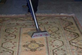 Area Rug Area Rug Cleaning In Chicago :
