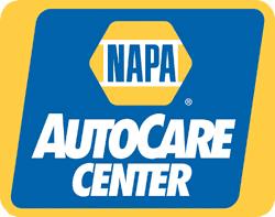 Auto Repair & Transmission Repair Service