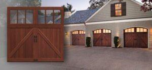 Clopay garage doors delaware delaware express garage for Clopay dealer