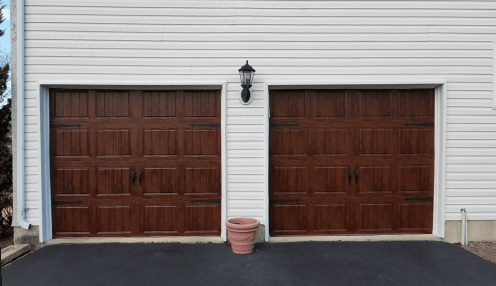 Charmant MAINTAIN YOUR GARAGE DOORS IN DELAWARE
