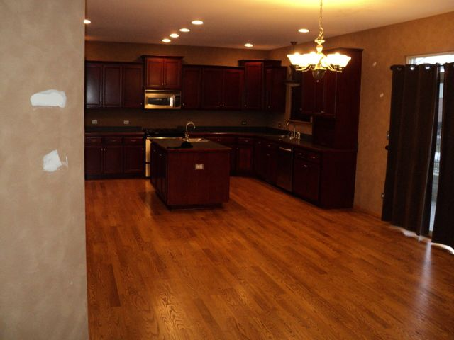 Hardwood Floors New Lenox Il Country Wood Floor Crafters