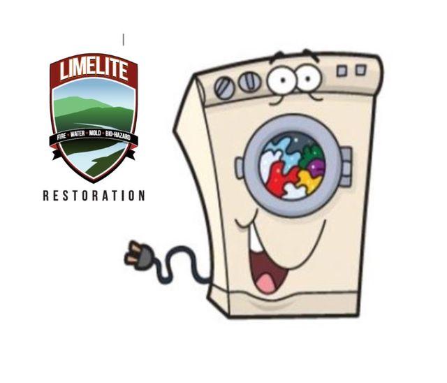 LimeLite Restoration Services in Vermont & Northern NH