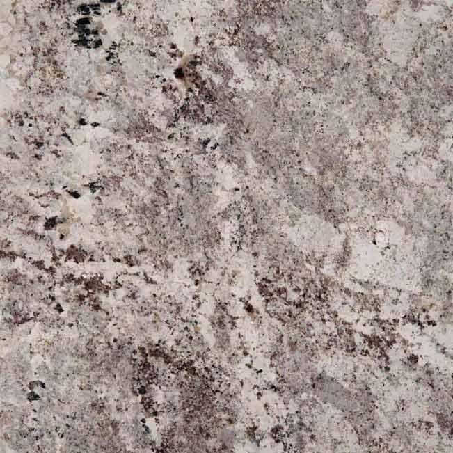 Stone Options | Modesto, CA | Custom Marble And Onyx
