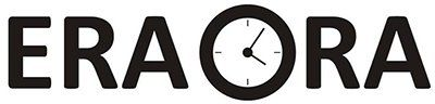 ERA ORA logo