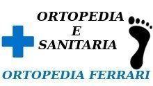 Ortopedia Ferrari