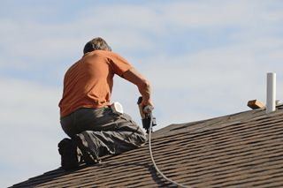 Roofing Contractor South San Francisco, CA