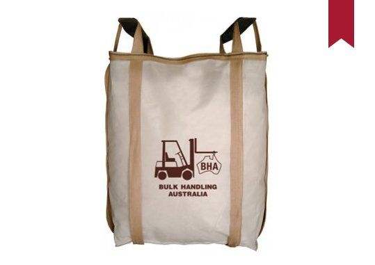BHA Bulk Bag type 104