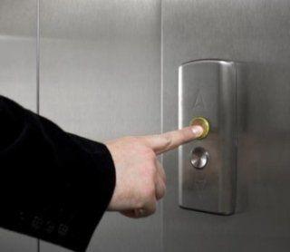 ammodernamento cabine ascensori
