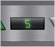 manutenzione elettrica ascensori