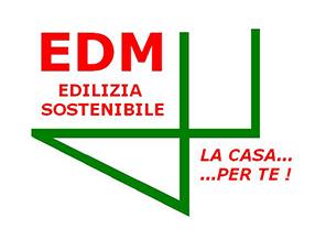 EDM BIO EDILIZIA di DESSI' MANCA ETTORE