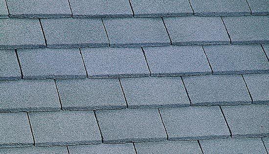 Great West Restoration Denver Roofing Company