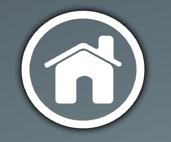 Exterior Restoration Services