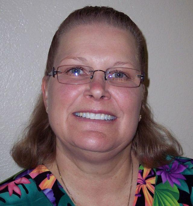 Starlene Dental Assistant Kingman, AZ.