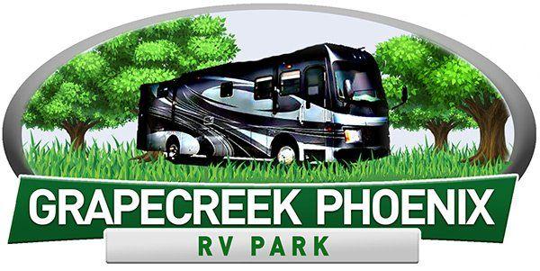 Grape Creek Phoenix RV Park