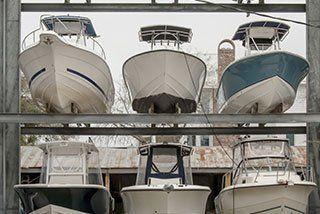 Boat Storage East Aurora Ny Recreational Vehicle