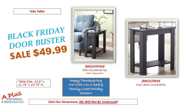 Sensational Showroom Home Furniture Hemet Ca A Plus Furniture Gmtry Best Dining Table And Chair Ideas Images Gmtryco