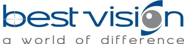 Best Vision logo
