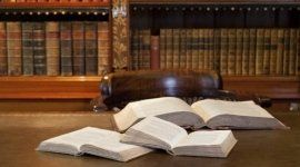 diritto di famiglia, avvocato cassazionista, separazioni