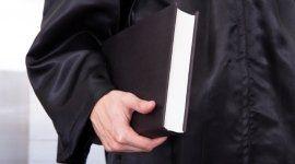 diritto di famiglia, diritto del lavoro, diritto penale
