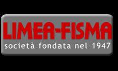 LIMEA FISMA IMBALLAGGI METALLICI