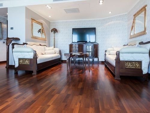 Flooring Contractors In Raleigh Apex Cary Nc A1 Floors