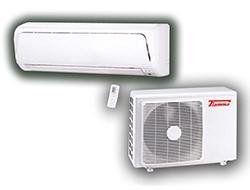 vendita split aria condizionata