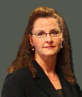 Kathleen Neary
