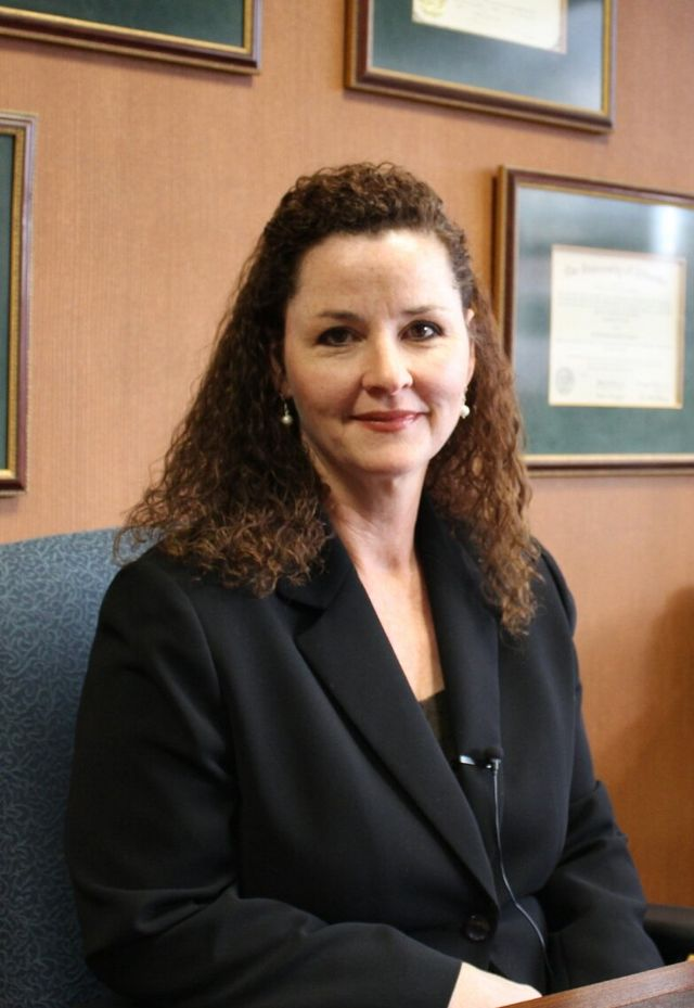 Kathleen Neary Injury Attorney in Lincoln, NE