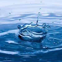 Especialista en daños causados por el agua