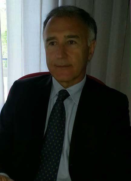 Avv. Vittorio Gallucci