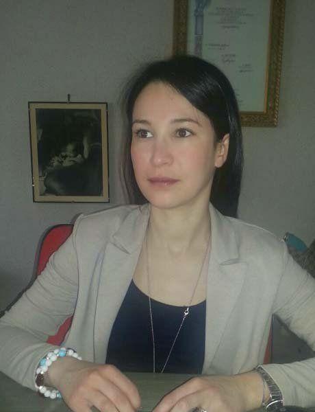 Avv. Valentina Gallucci