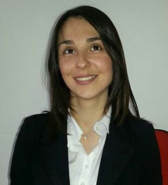 Avv. Elisabetta Lucente