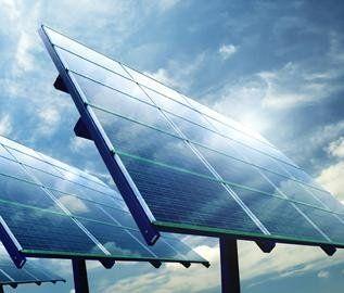 impianti energia solare