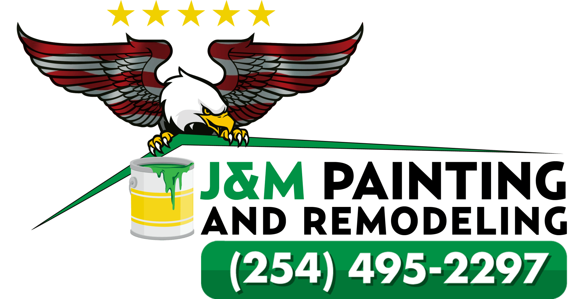 Home Remodeling | Waco, TX | J&M Painting and Remodeling