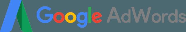 Logo - Google Addwords