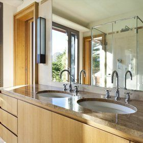 bespoke kitchens and bathrooms in aberdeenshire